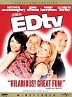 EdTV (DVD, 1999, Collector's Edition)