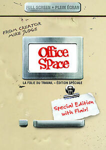 Office-Space-DVD-2006-Canadian-Special-Edition-Full-Frame