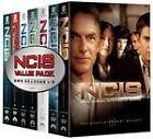 NCIS: Seasons 1-7 (DVD, 2010, 41-Disc Set)