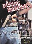 Packing Suburbia (DVD, 2002)