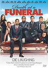 Death at a Funeral (DVD, 2010)