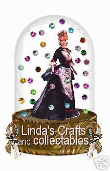 Linda's Crafts and Collectables