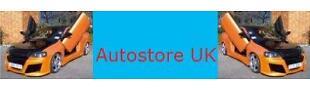 Autostore-uk51