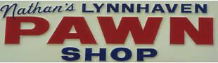 LynnhavenPawnShop