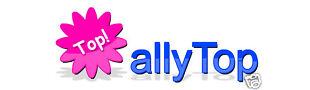 Allytop