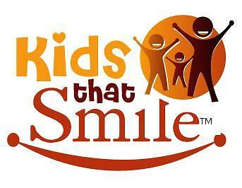 Kids That Smile