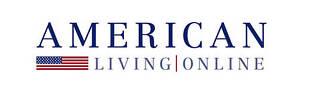 American-Living-Online