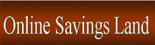 Online Savings Land