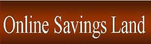 Online Savings Land