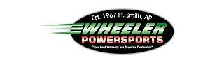 Wheeler Powersports