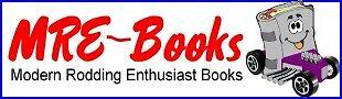 mre-books