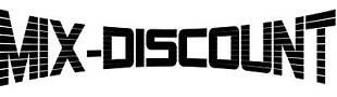 mix-discount