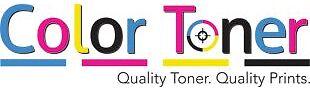 Color Toner Store
