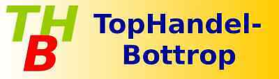 Top Handel Bottrop