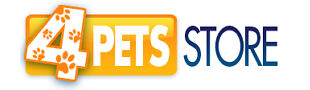 4Pets-Store