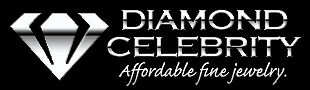 DiamondCelebrityStore