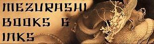 MEZURASHI-BOOKS