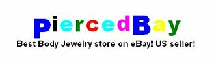 PiercedBay