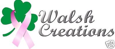 Walsh Creations