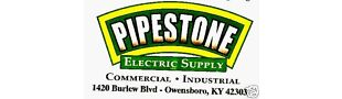 PipestoneElectricSupplyCo,LLC
