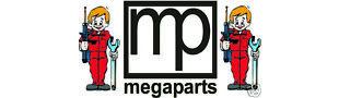 mega-parts Autoteile