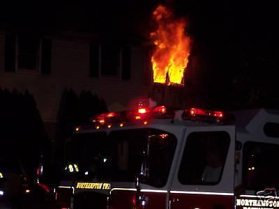 EMS FIRE RESCUE SUPPLIES FIRST AID