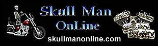 Skull Man OnLine