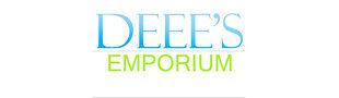 deeesemporium