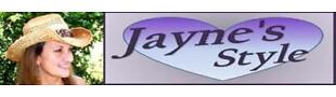 Jayne's Style