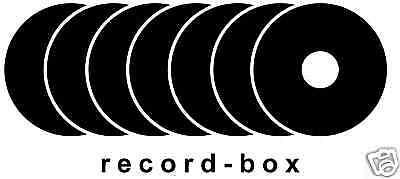 record-box-leeds