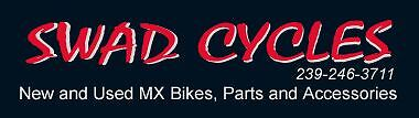 Swad Cycles
