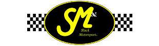Slack Motorsport