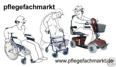 Pflegefachmarkt Reha-Hilfsmittel