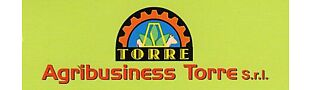 Agribusiness Torre