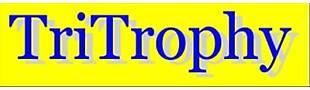 TriTrophy