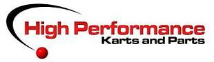 High Performance Karts and Parts