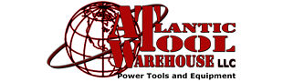 Atlantic Tool Warehouse LLC