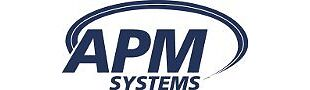 APM Systems Online store