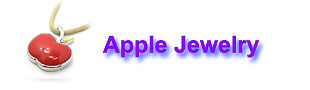 Apple Jewelry Online Store