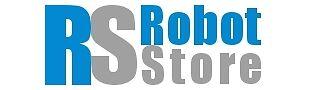 RobotStore-Italia