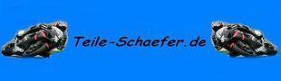 Teile-Schäfer