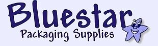 Bluestar Packaging Supplies