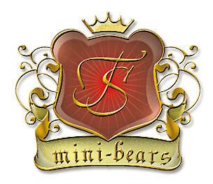 TSminibears