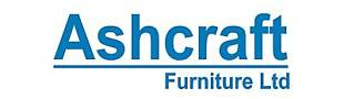ashcraft_furniture