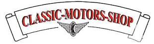 Classic-Motors-Shop