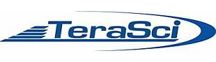 TeraSci Industries Inc