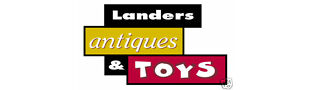 LANDERSTOYS.COM