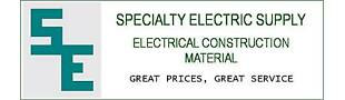 Specialty Electric Supply