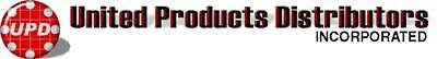United Products Distributors