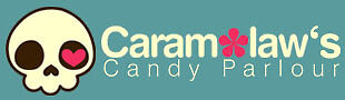 CARAMELAW'S CANDY PARLOUR